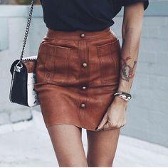 Amazing @pepamack via @the_most_stylish_love it!!!