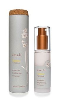 Amala Brightening Emulsion