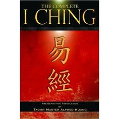 Complete I Ching New Books, Good Books, Human Design System, Tao Te Ching, Taoism, Im Grateful, Texts, Religion, Messages