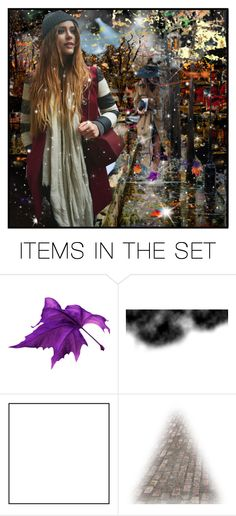 """Senza titolo #2407"" by alessandro-no-tag-sorry ❤ liked on Polyvore featuring art"