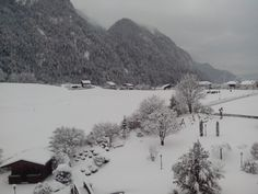 Reith im Alpbachtal în Tirol