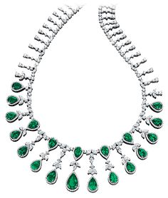 Explore our collection of elegant necklaces for women. Contact us today for pricing and availability. Diamond Necklace Set, Turquoise Necklace, Beaded Necklace, Women's Necklaces, Gem Diamonds, Silver Diamonds, Emerald Jewelry, Diamond Jewelry, Modern Jewelry