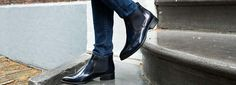 Schoenen voor smalle voeten BLOG --> http://omoda.nu/_schoenen_voor_smalle_voeten