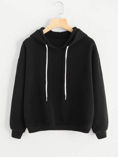 9 Best Clothes images in 2020 | Sweatshirts, Hoodies, Clothes