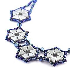 Khéops® par Puca® Bead Windmill Jewellery Sat 20/02/2016 10am - 1pm