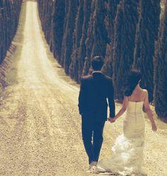 Dating in brisbane free