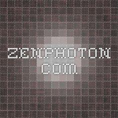 zenphoton.com
