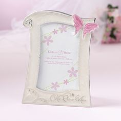 quinceanera picture frame wholesale favors