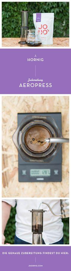 die besten 25 filterkaffee ideen auf pinterest tropfen. Black Bedroom Furniture Sets. Home Design Ideas