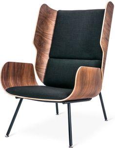 Elk Chair by #GusMod