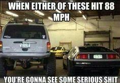Jeepys: Jeep XJ humor