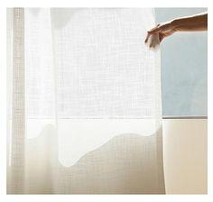 Uta Bath, 2012. to draw with light.