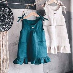 This article is not available – Kids Clothes Ideas Fashion Kids, Little Girl Fashion, Toddler Fashion, Men Fashion, Toddler Dress, Toddler Outfits, Kids Outfits, Baby Frocks Designs, Kids Frocks Design