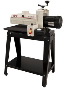14 Best Jet Woodworking Tools Images Woodworking Tools