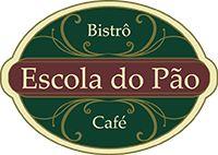 Eat breakfast at Escola do Pão in Rio de Janeiro