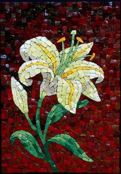 Frame with mosaic of Italian smalti Orsoni. Size x Frame with mosaic of Italian smalti Orsoni.-- Begin Yuzo --><!-- without result -->Related Post Fun hobbies that can earn you money! ♥ My Cross Stitch Graphics ♥: Floral Fr Mosaic Tile Art, Mosaic Pots, Mosaic Artwork, Mosaic Diy, Mosaic Garden, Mosaic Crafts, Mosaic Glass, Mosaics, Mosaic Designs