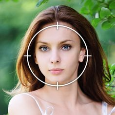 Face Age Detector can determine a person's age and gender.This application is very easy to use simply by using photos and clip detection.