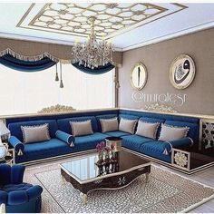 :Moroccan Salon Decor 2020 Our site is honored to see hundreds of visitors every day and from all categories, men and women And . Moroccan Living Room, Room Design, Sofa Design, Living Room Sofa Design, Home Interior Design, Luxury Sofa, Arabic Decor, Living Room Designs, Home Decor Furniture