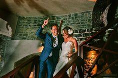 Wedding in Poros Poros Greece, Destination Wedding, Destination Weddings