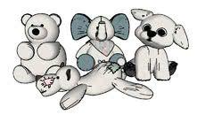 KIDS - 3D Warehouse 3d Warehouse, Disney Characters, Fictional Characters, Kindergarten, Snoopy, Kids, Industrial Kids Decor, Young Children, Children