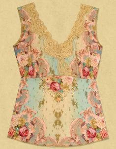 Michal Negrin  I have this shirt!