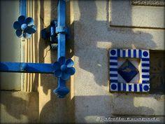 CALELLA http://mistoulinetmistouline.eklablog.com/vadrouilles-a-l-etranger-p291895