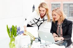 11 Women Who Made Healthy Living Their Business | MyDomaine