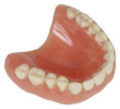 The Steps to Alginate Impression How To Clean Dentures, Dental Assistant, Dental Hygiene,
