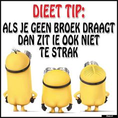 Dieet tip Nan Quotes, Funny Quotes, Optimist Quotes, Massage Techniques, One Liner, Story Of My Life, Good Mood, Gemini, Minions