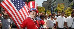 Postura de Ryan sobre la reforma migratoria desata críticas en la comunidad inmigrante