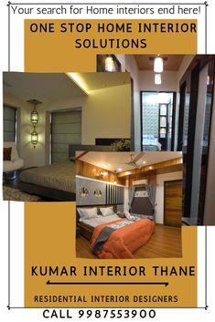 Palms, Krishna, Interior Design, Home, Nest Design, Home Interior Design, Interior Designing, Palm Trees, Home Decor
