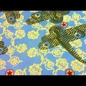 textile design 2012_AFOL MODA.avi:... - luigidegan.overblog.com