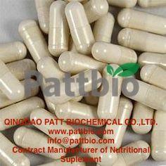 #African Mango Capsule#,contract manufactured by Qingdao Patt Biochemical Co.,Ltd.www.pattbio.com,info@pattbio.com