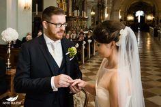25_hochzeit-st-peter Kirchen, Wedding Dresses, Fashion, Engagement, Amazing, Pictures, Bride Dresses, Moda, Bridal Gowns