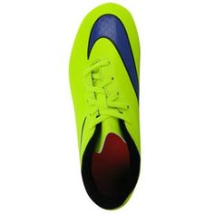 Mercurial Superfly Academy CR7 DF Junior Astro Turf Trainers 0e10d79d23ce7