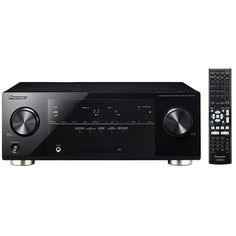 Pioneer VSX-921-K - AV receiver - 7.1 channel - black has been published at http://www.discounted-home-cinema-tv-video.co.uk/pioneer-vsx-921-k-av-receiver-7-1-channel-black/