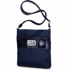 Brighton is known for its exquisitely crafted women's handbags, jewelry, and charms for bracelets, along with many other stylish accessories. Brighton Handbags, Brighton Bags, Hermes Kelly, Cross Body, My Favorite Things, Stylish, My Style, Bracelets, Accessories