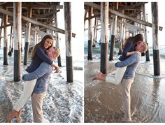 Love fun relaxed couples...