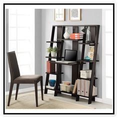 Image from http://ezracesite.com/wp-content/uploads/2014/09/ladder-desk-and-bookcase.jpg.