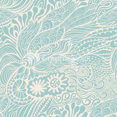 Art nouveau fabric design retro pattern pinterest - Bedford Square C1904 Tapet Little Greene 174 Lg116 06 Hos
