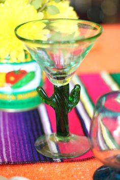 Cinco de Mayo: AMarriedAdventure.com