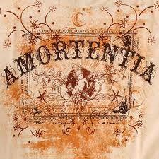 amortentia - Google Search