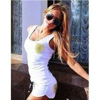 Women Summer Tracksuit Hoodies Jersey Set Sport Wear Gym Outfit Short Sweat Suit S-XXL