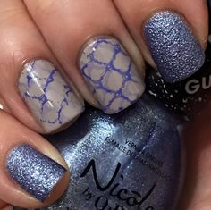 Failed stamping!