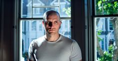 "In China Miéville's new novella, ""The Last Days of New Paris,"" the detonation of a reality-altering bomb brings various Surrealist works to frightening life. China Mieville, Its A Girl Balloons, Science Fiction Books, Page Turner, New Paris, Social Issues, Oppression, Interview, Novels"