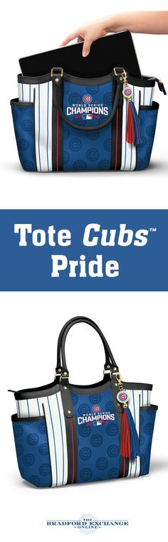 e7a8c43946 Shop The Bradford Exchange Online for Home Run Cubs! Celebrate your World  Series Champions™ the Chicago Cubs™ and relive their thrilling 2016 victory  with a ...
