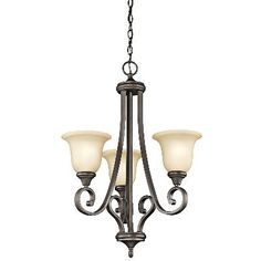 Metro Lighting | St. Louis' Largest Supplier of Lighting & Accessories