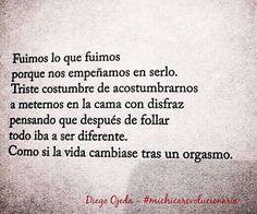 Diego Ojeda Diego Ojeda, Words, Qoutes Of Life, Sad, Horse