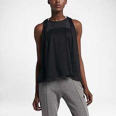 Women's New Releases. Nike.com