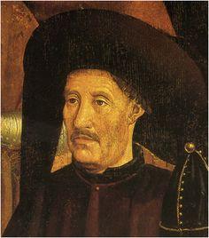 Infante Dom Henrique O Navegador